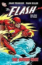 Best the human race flash Reviews