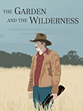 Best the wilderness garden Reviews