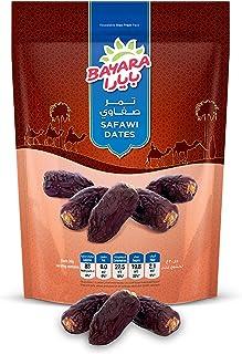 Bayara Safawi Dates, 400 g