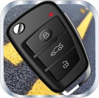 car lock app android