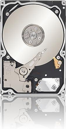 Dell MK2001TRKB 2TB 3.5 inch 7.2K 16MB SAS MUSTANG Internal Hard Drive