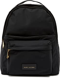 Large Nylon Backpack