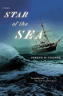 Star of the Sea: A Novel
