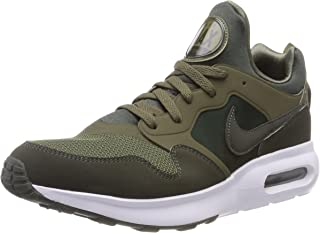 767bec1687 Amazon.fr : nike air max - Chaussures : Chaussures et Sacs