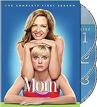 Mom: S1 (DVD)