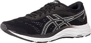 [亞瑟士]跑步鞋 Gel-Excite 6 [Amazon.co.jp限定][Cyber Monday 纪念发售] 男士