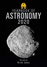 Yearbook of Astronomy 2020