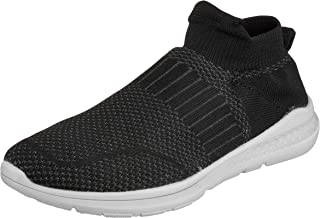 Bourge Men's Loire-91 Running Shoes