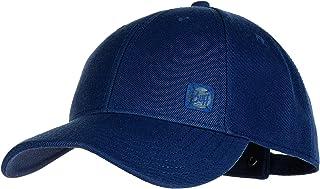 Buffera 棒球帽