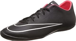 Nike Men's Mercurial Victory V Indoor Soccer Shoes