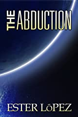 The Abduction: Book One in The Vaedra Chronicles Series Kindle Edition