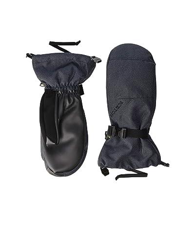 Burton Prospect Mitt (Denim) Snowboard Gloves