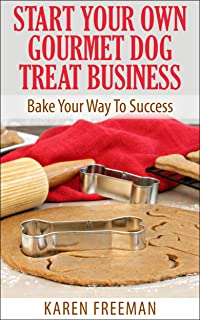 Best to your success cookies Reviews