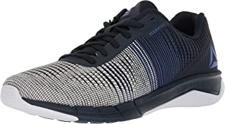 Best floatride run flexweave Reviews