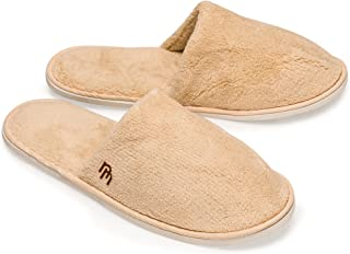 Best closed toe slippers india Reviews