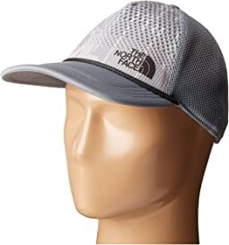 The North Face - Trail Trucker Hat