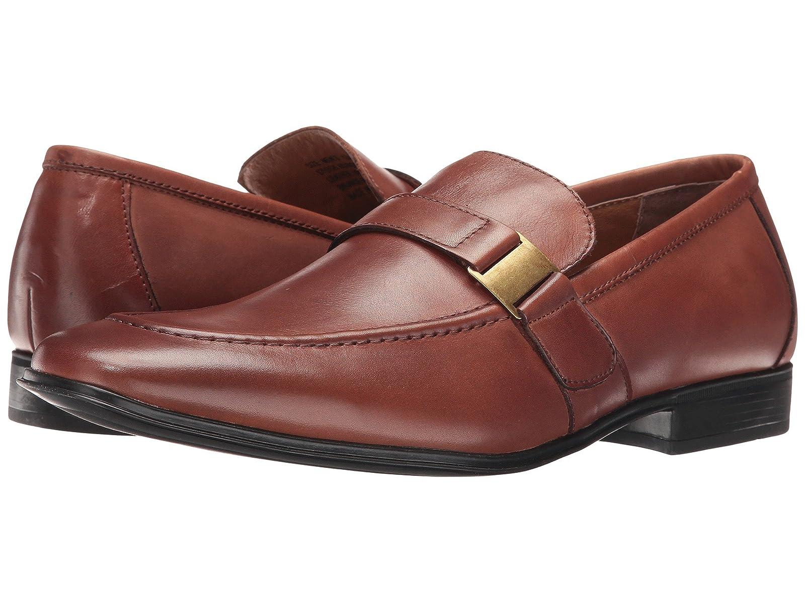 Giorgio Brutini SantosAtmospheric grades have affordable shoes