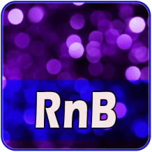 10 Mejor Musica Online Rihanna de 2020 – Mejor valorados y revisados