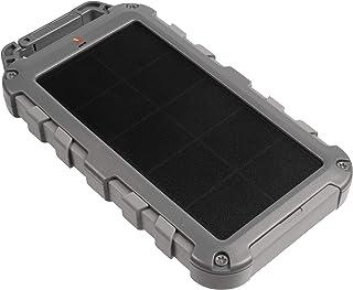 Xtorm by A-Solar FS405 FS405 Solcells-powerbank Batterikapacitet 10000 mAh