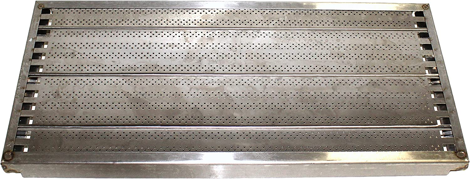 Housing F Cooking Max 52% OFF Ir Grate 3488898 Rapid rise