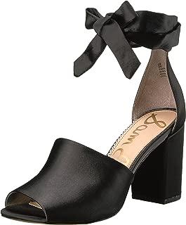 Women's Odele Heeled Sandal