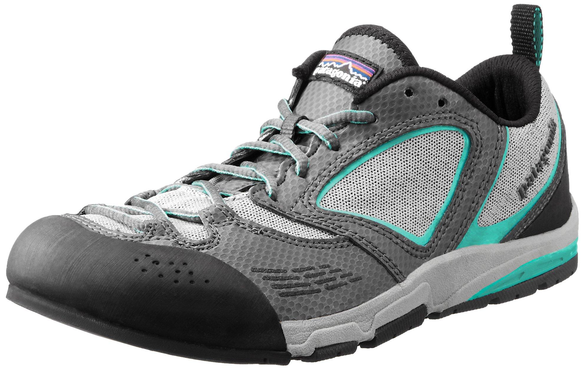 Patagonia - Zapatillas de Running para Mujer, Color, Talla 37,5 EU (M): Amazon.es: Zapatos y complementos