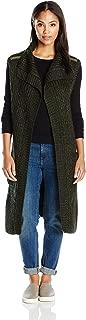 prAna Women's Thalia Sweater