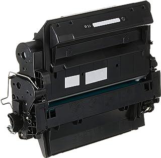 Nippon-ink CE255X (HP 55 X) Black Laser Toner - For HP - LaserJet P3010 P3015 M525c M525dn M525f P3015d P3015dn P3015n P30...