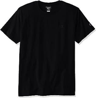 e42b77ff8 Champion Men's Classic Jersey T-Shirt