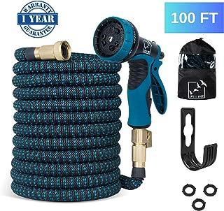 neverkink hose warranty