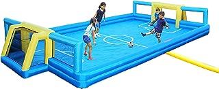 Best sportspower inflatable soccer court Reviews