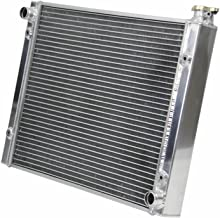 2015 rzr 900 radiator