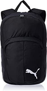 comprar comparacion Puma Pro Training II Backpack Mochilla, Unisex Adulto