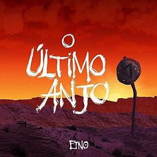 Best o ultimo anjo Reviews