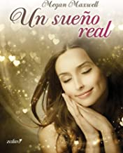 Amazon.es: Megan Maxwell - Romántica: Libros