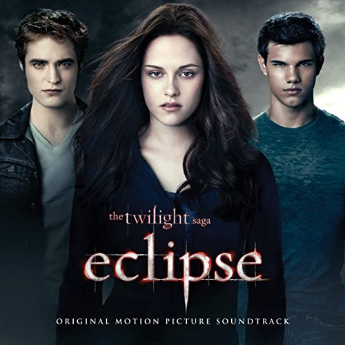 twilight eclipse movie songs free download