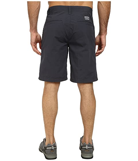 Short Columbia Columbia Out™ Washed Out™ Washed Columbia Short Out™ Washed xav7Cz
