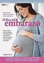 El Libro del Embarazo (Spanish Edition)