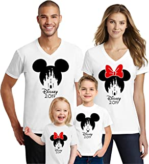 Best matching disney shirts for sisters Reviews