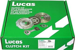 Cambiar vehículo. Lucas lkca620047 F Kit de embrague