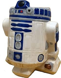 R2-D2 Ceramic Mug by Applause