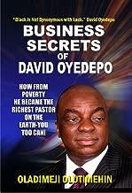 Best pastor david oyedepo Reviews