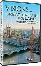 Visions: Great Britain & Ireland
