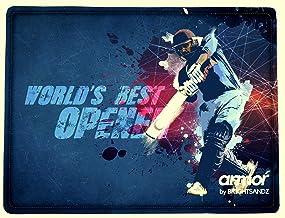 Brightsandz Armor' Laptop Radiation Shields Gods of Cricket World's Best Batsman India World Cup Dream Team ICC World Cup