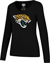 NFL womens Rival Long Sleeve Tee