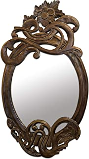 Best art nouveau mirror Reviews