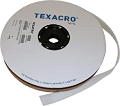Velcro USA Loop 71/WI125 70/71 Texacro Adhesive-Backed Loop-Side Only: 1