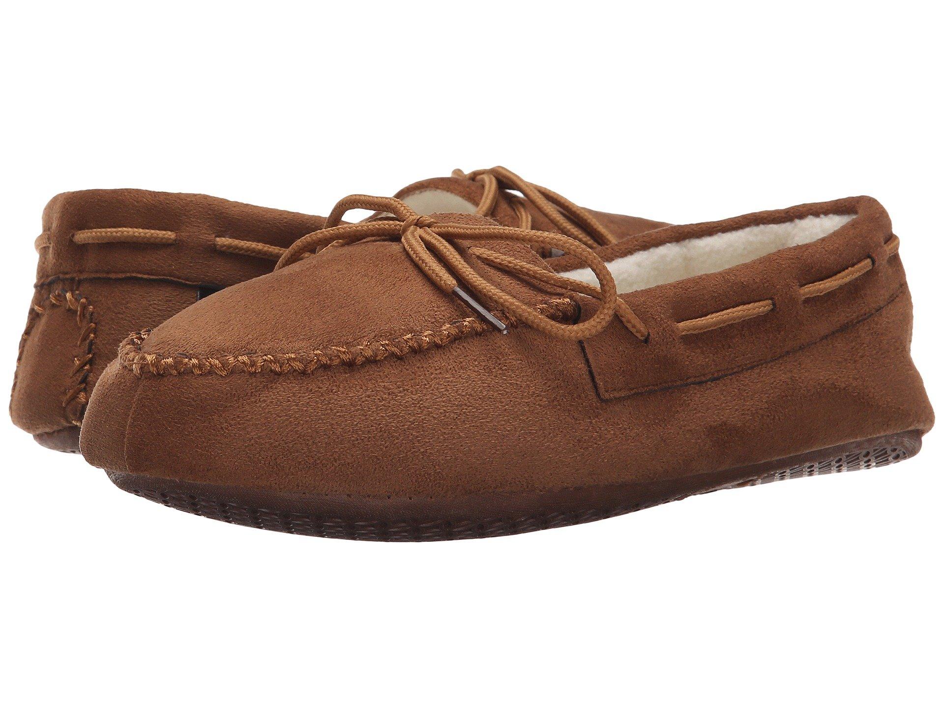Zapato de Descanso para Mujer Woolrich Lakeside  + Woolrich en VeoyCompro.net