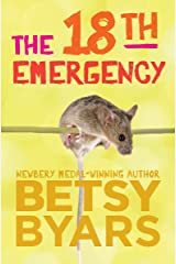 The 18th Emergency Kindle Edition