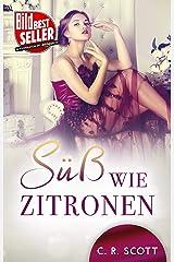 Süß wie Zitronen (German Edition) Format Kindle
